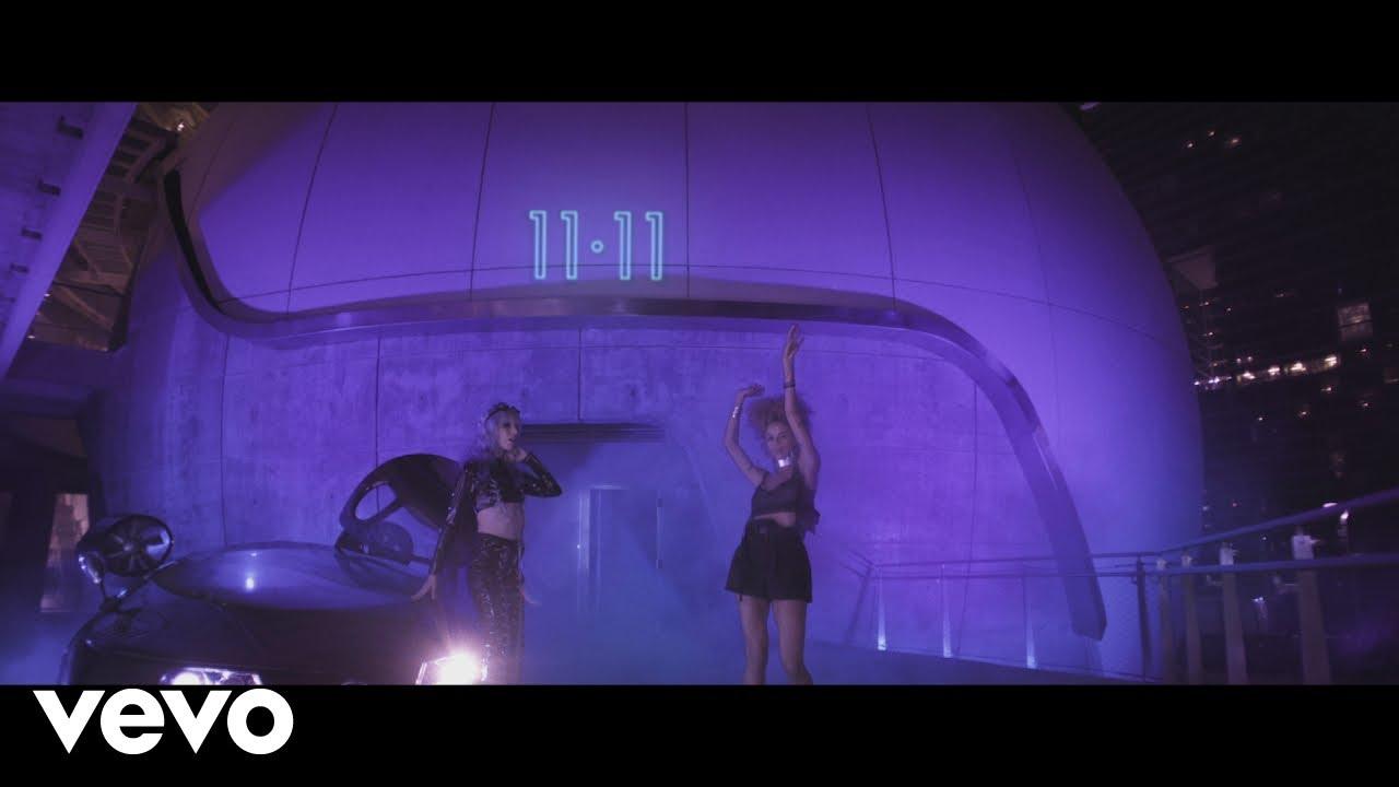 Maluma - No Puedo Olvidarte (Pseudo Video) ft. Nicky Jam