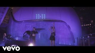 Maluma - No Puedo Olvidarte Pseudo Video ft. Nicky Jam