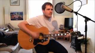 74 75 the connells acoustic cover