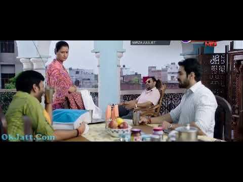 Download Mirza Juliet scene shut Hindi