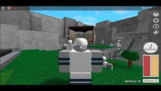 Roblox/bloxy hunt/krazy kid