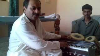 Sadiq Faqir Songs Udaneyon Door Pe Aaryon--Hassan Dars Poetry By  Sadiq Faqir