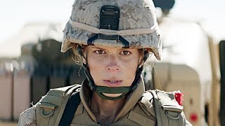 Меган Ливи (2017)— русский трейлер