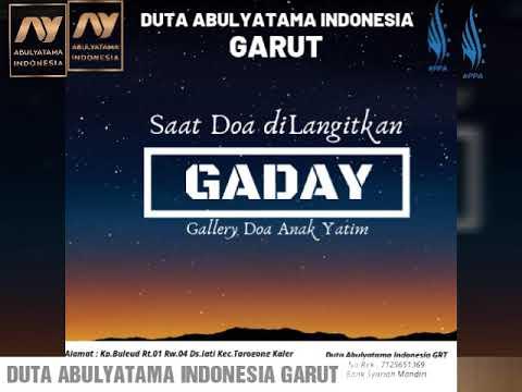 Download GJB & GADAY  5 / 04 / 2019