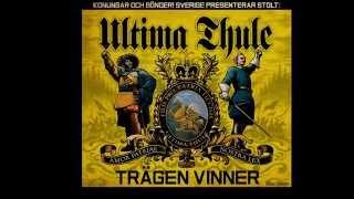 Ultima Thule - De andra