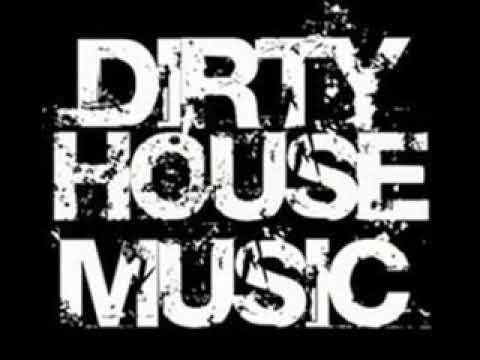 HooliFaN - Sex, Drugs & House Music [2006-10-14]