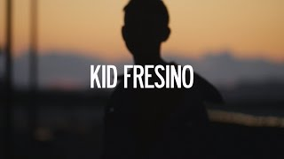 KID FRESINO - Salve feat. JJJ (Official Music Video)