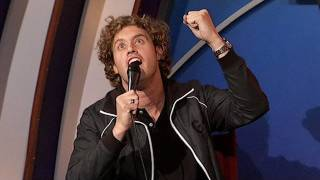 TJ Miller | Father's Day | The Kevin Nealon Show