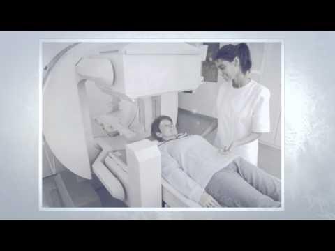 Durable Medical Equipment/ Medical Equipment Leasing