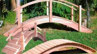 Garden Bridges High Rise