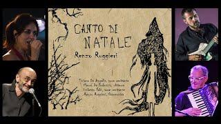 CANTO DI NATALE, Renzo Ruggieri (full CD)