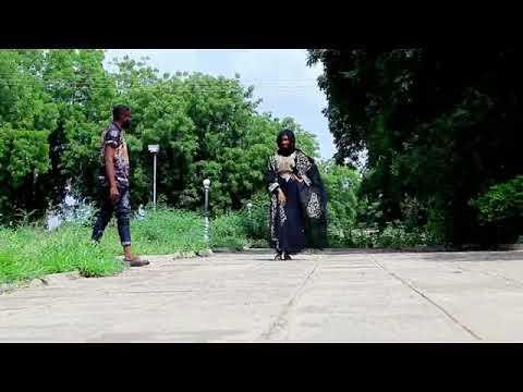 Download LATEST HAUSA MUSIC BAZAN MORUBA BY LUKUAMN SANABE