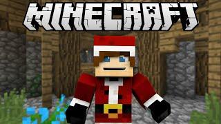 YouTuberlar Skywars Oynasaydı - Minecraft Filmi (Gereksiz Oda Özel)