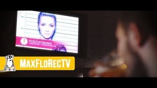 Teledysk: Skorup ft. Lilu & Jarecki - Taki (official video) prod. Zetena