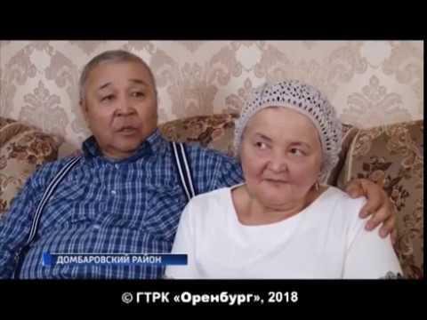 Новые методы лечения артроза суставов. Оренбург. Регенеративная ...