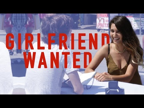 Gay Dating App Stories | Do they work? from YouTube · Duration:  5 minutes 7 seconds