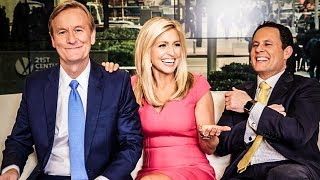 2017-11-17-05-00.Fox-and-Friends-Fawn-Over-How-Cute-Trump-Is-When-He-Drinks-Water