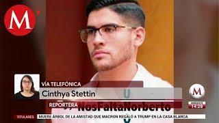 Jesús Orta tendrá que comparecer por asesinato de Norberto: Congreso CdMx