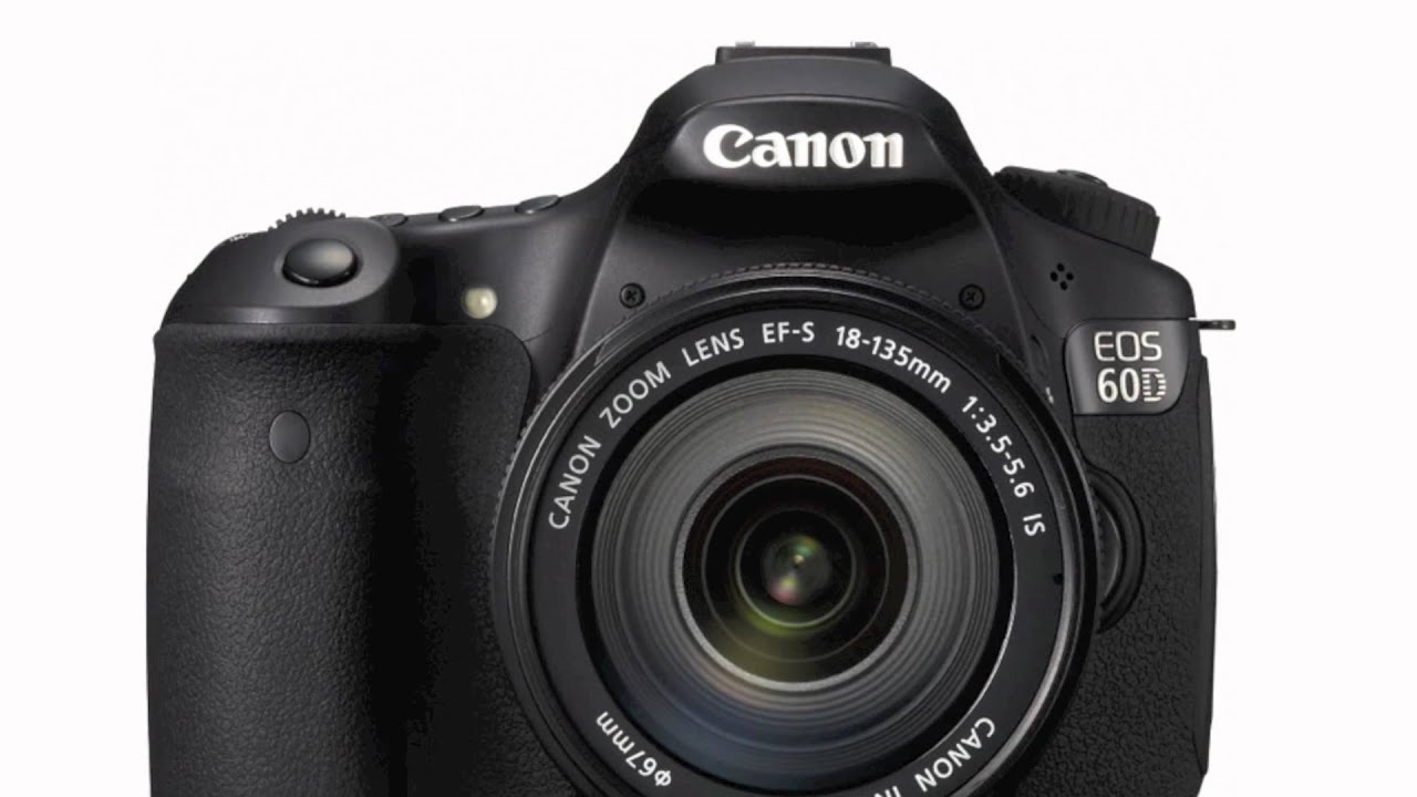 how to update canon 60d firmware 1.1 1