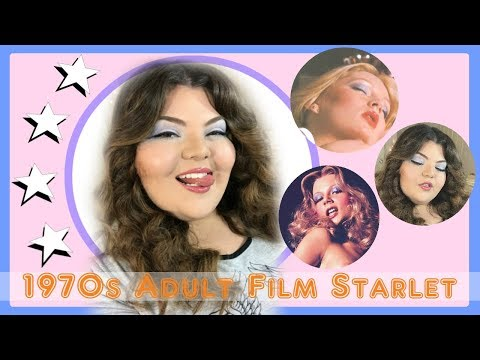 Debbie Does Dallas (1978) by The Wad for 90to5 from YouTube · Duration:  5 minutes 55 seconds