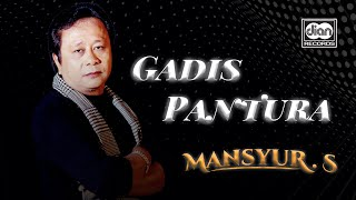 Mansyur S - Gadis Pantura | Official Music Video