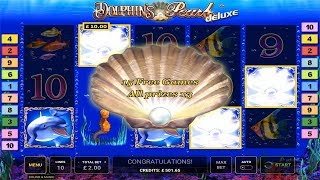 Online Casino Session Slots & Tables!