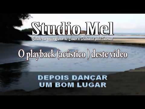 Karaoke nº 1361   Sábado em Copacabana