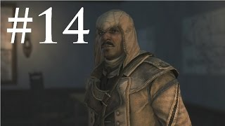 Assassin's Creed Rogue (PC/PS3/XB360) - Part 14 - Betraying the Brotherhood