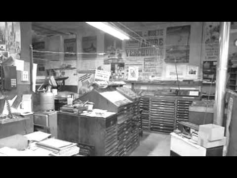 "Radio Campus Paris - ""Écrits radiophoniques"" de Walter Benjamin"