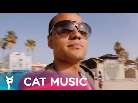 PLAYB4CK Feat. Mohombi - I Don't Wanna Party Without You (Official Video)