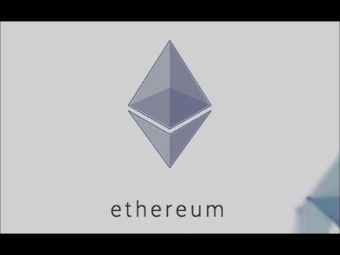 Swiss Ethereum Product, XRapid Transactions, Betting On Bitcoin & Crypto Savings Account