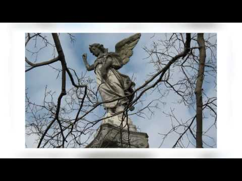 Calvary Cemetery, Nashville, TN