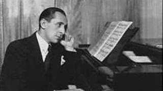 Vladimir Horowitz - Hexameron by Franz Liszt (1of 2)