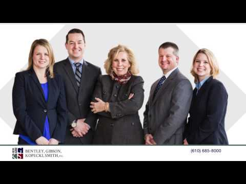 Criminal Defense Lawyers In Berks, Lancaster & Lebanon Pennsylvania