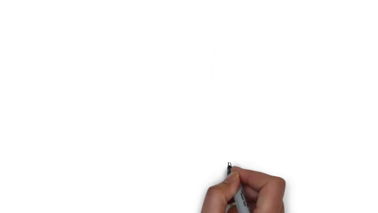 О вреде курения для школьников и подростков Видео реферат  О вреде курения для школьников и подростков Видео реферат