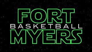 Fort Myers Basketball 2015-2016 Season Trailer