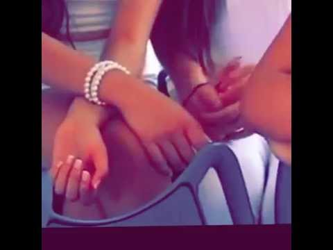Get DINAH THE CAPTAIN OF THE CAMREN SHIP Images