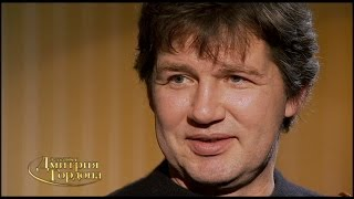 Олег Саленко.