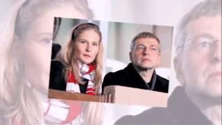 Wife of Russian billionaire Dmitry Rybolovlev  Елена  Рыболовлева задержана на Кипре(ENGLISH: http://hainanwel.com/en/unusual-world/4149-wife-of-russian-billionaire-dmitry-rybolovlev.html RUSSIAN: ..., 2014-02-24T17:28:55.000Z)