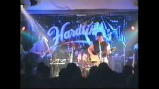 Hardliners   Wurzelbach 1997   I