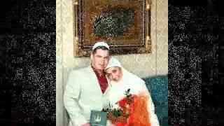 НИКЯХ-часть1.Самые красивые мусульманские невесты
