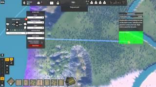 cities XXL gameplay part 1 2015 HD