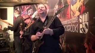 Rock 69 Jam Session 2012 Kiedy Byłem Małym Chłopcem