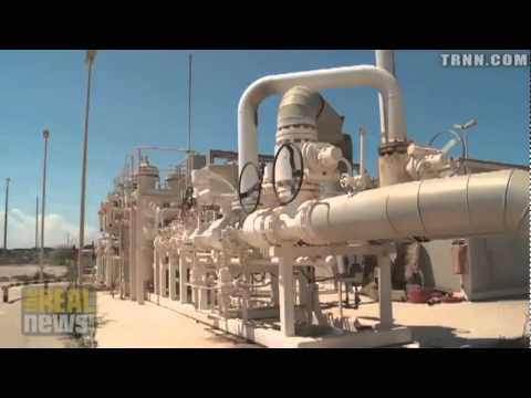 Who Will Benefit from Libyan Oil, LIBYA ON WAR 26 09 2011