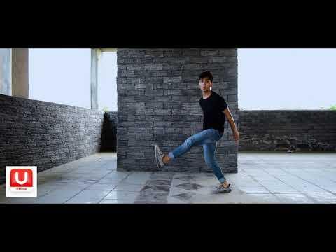 ISHARE TERE Song | Guru Randhawa | Abdul Moheed | Dance Choreography