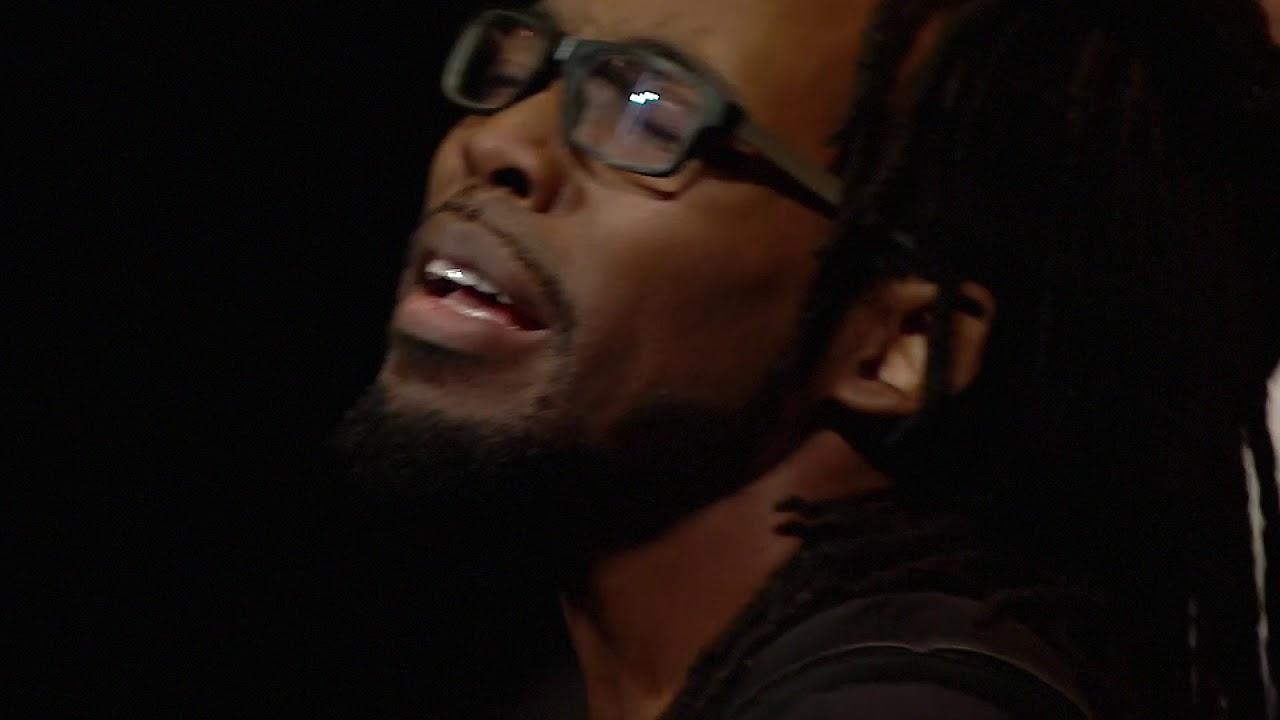 Daniel Gassin Band | Rising Tide | Shola Adisa-Farrar | Josiah Woodson