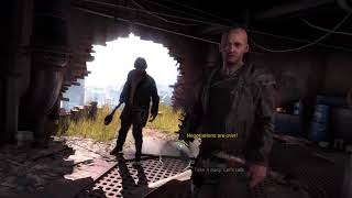 Top 10 Massive Open World Games 2019 2020   Most Anticipated Games Ps4, Xbox One, Pc 9