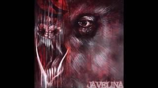 Javelina - S/T (2008) Full Album