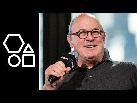 Robert Kenner on 'Merchants of Doubts' | AOL BUILD