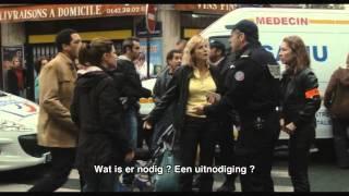 Polisse : Trailer VO st nl / OV nl ond